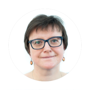 Agnieszka Salamucha