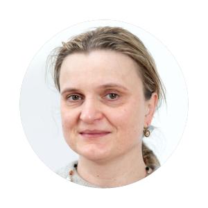 Barbara Błońska