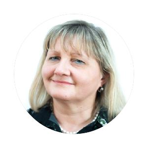 Ewa Kiliszek