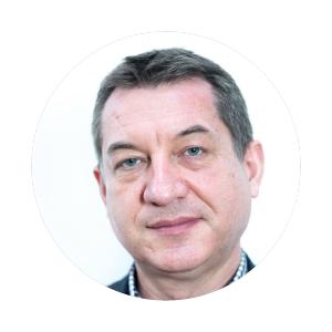 Grzegorz Kudlak
