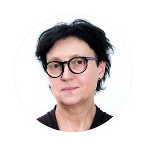 Marta Łuczyńska