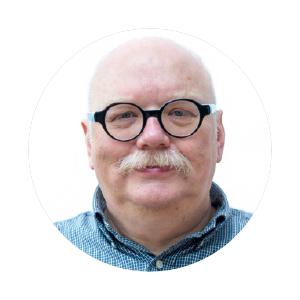 Tomasz Kaźmierczak