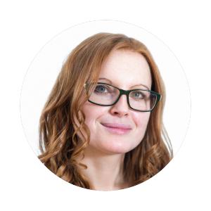 Katarzyna Witkowska-Rozpara