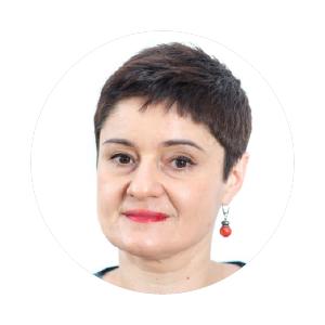 Katarzyna Szumlewicz