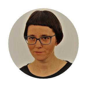 Marta Kindler